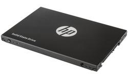 HP S700 120GB