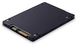 Micron 5100 Pro 3.84TB
