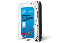 Seagate Enterprise Performance 10K 1.2TB (512e/4K Native, FastFormat, SAS)