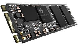 HP S700 Pro 128GB (M.2)