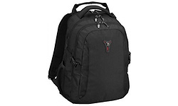"Swissgear Sidebar 16"" Backpack"