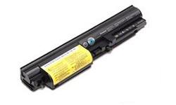 Lenovo ThinkPad Battery 33 (4-cell)