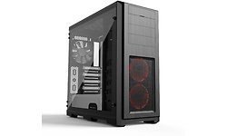 Phanteks Enthoo Pro Window Black/White