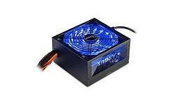Inter-Tech Argus RGB 600W