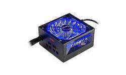 Inter-Tech Argus RGB CM 750W