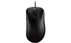 BenQ Gear EC1-B Gaming Mouse Black
