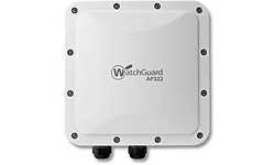 WatchGuard WGA3W513