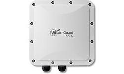 WatchGuard WGA3W703