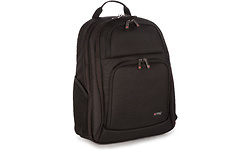 i-Stay IS0204 15.6 Black