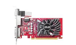 Asus Radeon R7 240 OC 4GB