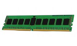 Kingston 4GB DDR4-2400 CL17