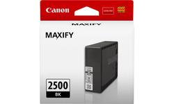 Canon PGI-2500BK Black