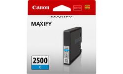 Canon PGI-2500C Cyan