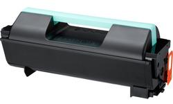 HP MLT-D309L Black