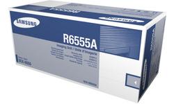 HP SCX-R6555A Black