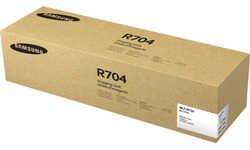HP MLT-R704 Black