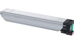 HP CLT-M804S Magenta (15K)
