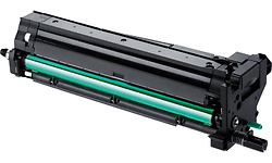 HP MLT-R607K Black