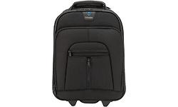 Tenba Roadie Rolling Case Compact Black