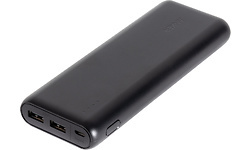Anker PowerCore 20100 Black