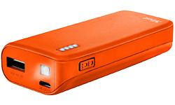 Trust Urban Primo 4400 Orange
