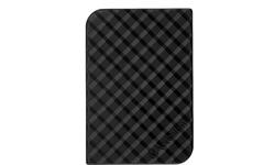 Verbatim Store 'n' Go 2.5 Gen. 2 4TB Black