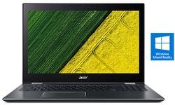 Acer Spin 5 SP515-51GN-80