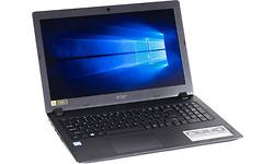 Acer Aspire 3 A315-51-59AP