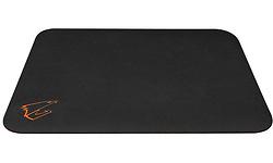 Gigabyte AMP300 Mouse Pad Black