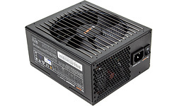Be quiet! Straight Power 11 750W
