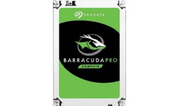 "Seagate Barracuda Compute 3,5"" 8TB"