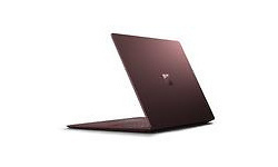 Microsoft Surface Laptop 256GB i7 8GB (JKQ-00043)