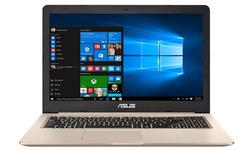 Asus VivoBook Pro N580VD-E4714T