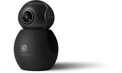 Insta360 Air 3D
