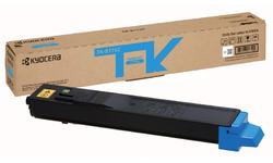 Kyocera TK-8115C Cyan