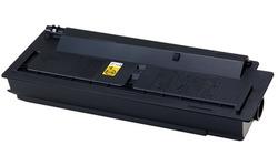 Kyocera TK-6115 Black