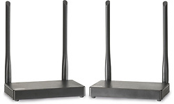 Marmitek TV Anywhere Wireless HD