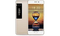 Meizu Pro 7 64GB Gold
