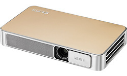 Vivitek Qumi Q3 Plus Gold