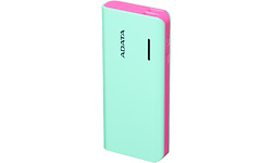 Adata Powerbank PT100 Blue/Pink