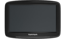 TomTom Start 52 CE Black