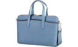 Samsonite CA834002 Nefti 15.6 Blue