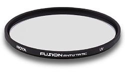 Hoya Fusion 77mm Antistatic Professional UV Filter