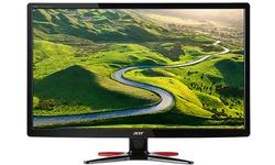 Acer G276HLLbidx