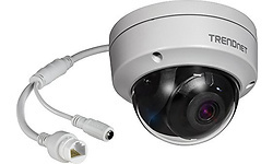 Trendnet TV-IP317PI
