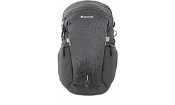 Vanguard Veo Discover 42 Backpack/Sling Black