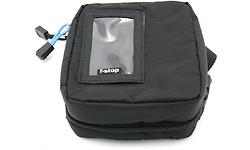 F-Stop Accessory Pouch Small Black