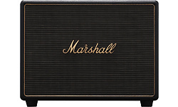 Marshall Woburn Multiroom Black