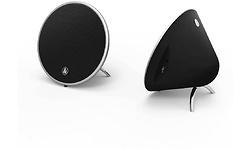 Hama Mobiles Bluetooth Cones Black
