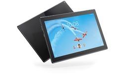 Lenovo Tab 4 10 Plus 4G 64GB Black